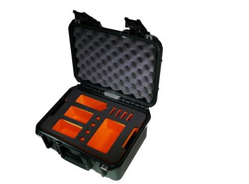 Action Cases Schutzkoffer für Pocket Cinema Camera