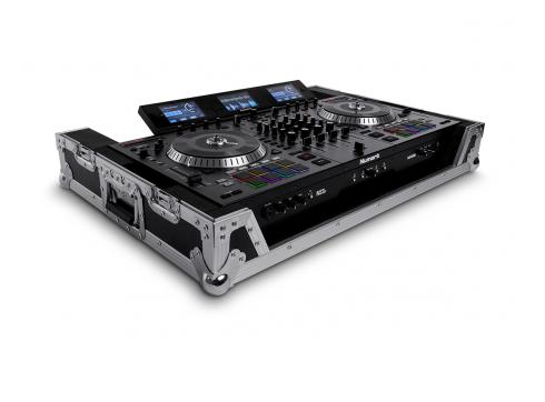 Numark NS7III Case