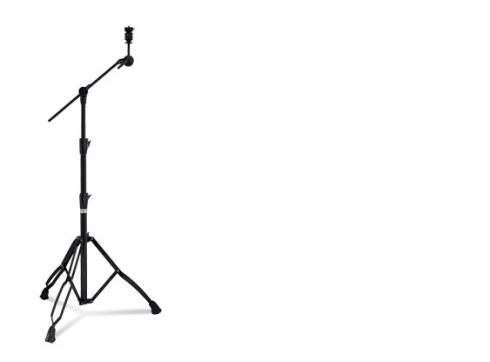 Mapex Cymbal Boomstand B800EB