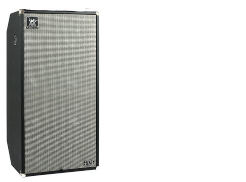Music Man Bass Cabinet 810 BS