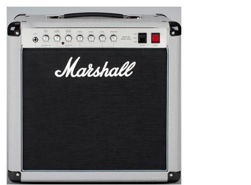 Marshall MR2525C