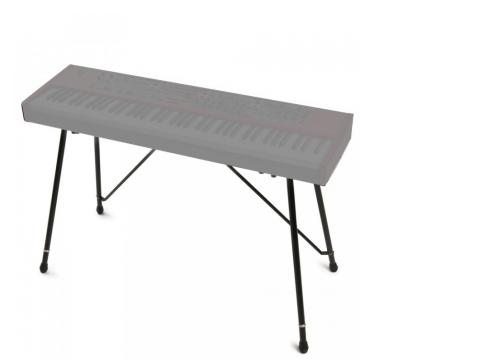 Nord Keyboard Stand EX