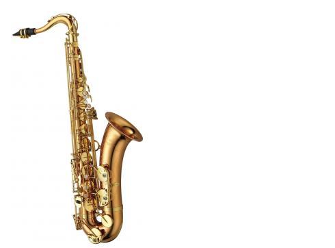 Yanagisawa T-WO2 Bb-Tenor Saxophon Professional