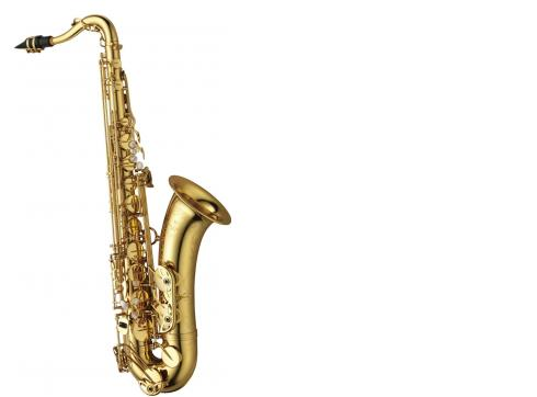 Yanagisawa T-WO10 Bb-Tenor Saxophon Elite