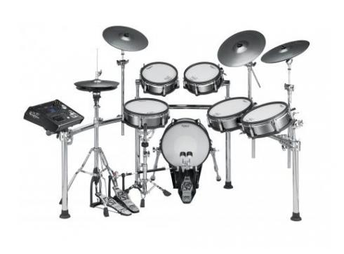 Roland TD-30KV V-Drum - Stockclearing - Ausstellungsware