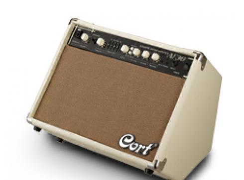 Cort AF30 Gitarren Combo