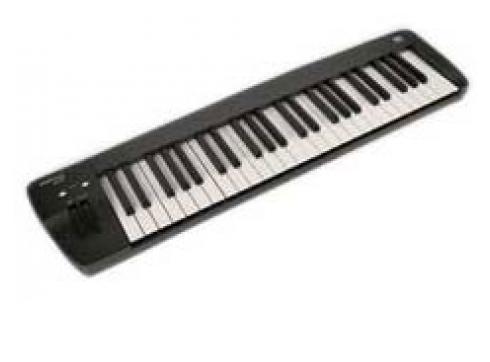 Miditech Keyboard Pro Keys Midistart Music 49