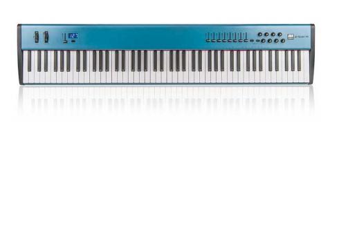 Miditech Keyboard i2 Stage-88