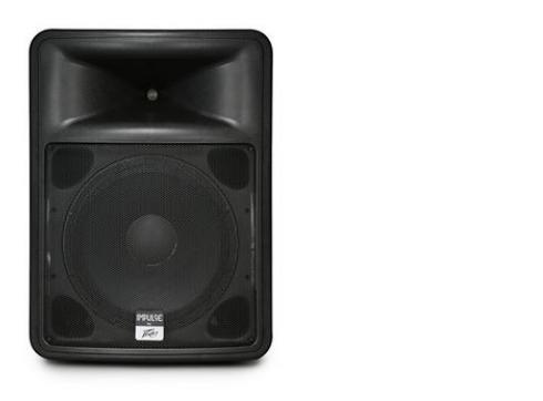 Peavey IMPULSE 1015 B - passive Lautsprecherbox