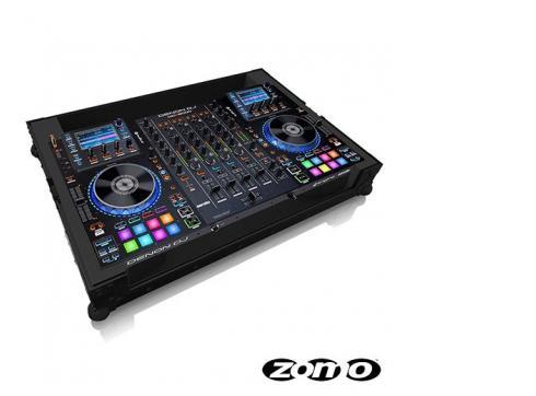 Zomo MCX8000 NSE
