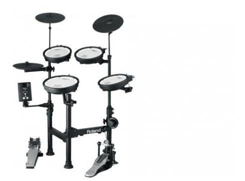 Roland TD-1KPX V-Drum - Stockclearing