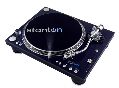 Stanton ST150 M2
