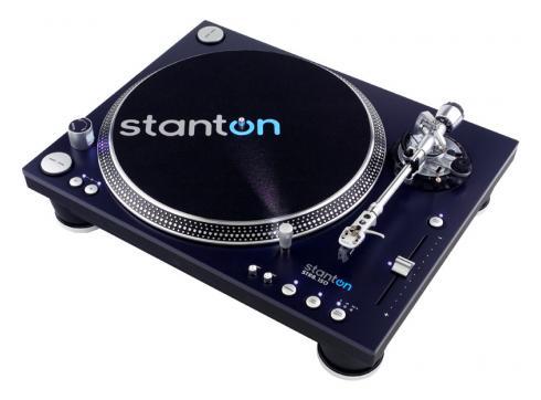 Stanton STR8 150 M2