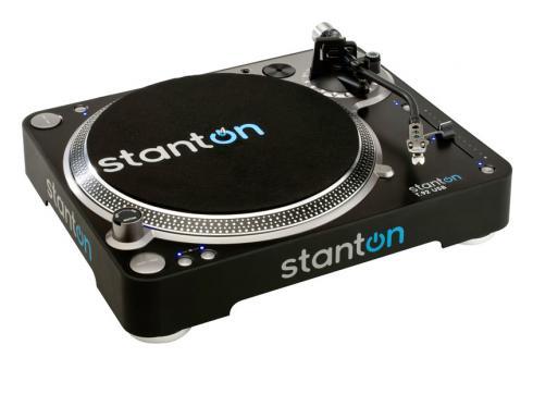 Stanton T92 USB M2