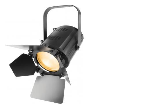 Chauvet DJ EVE F50-Z LED