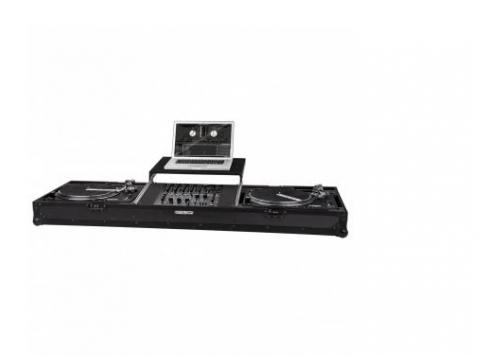 Reloop CDM Case Tray - Stockclearing
