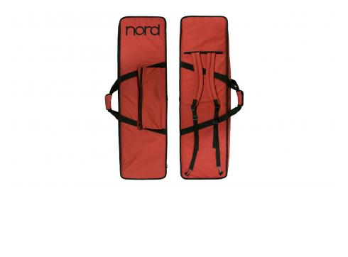 Nord Soft Case 73