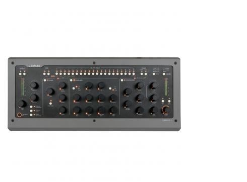 Softube Console 1 MK2