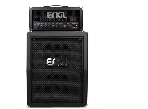 Engl E212SB + Gigmaster Head 30 E305