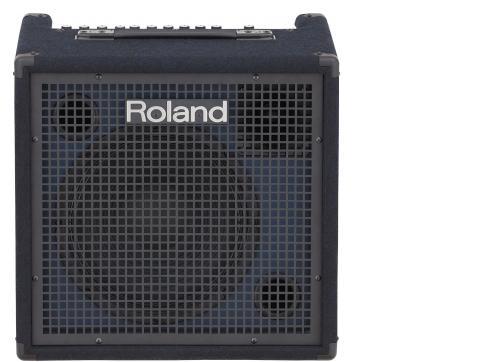 Roland KC-400 Keyboardverstärker