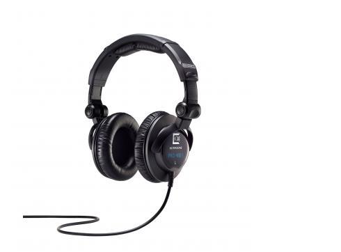 Ultrasone Pro 480i
