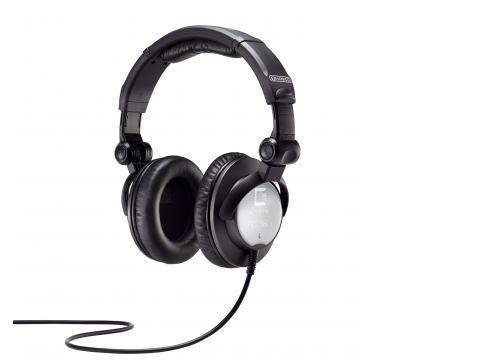 Ultrasone Pro 508i