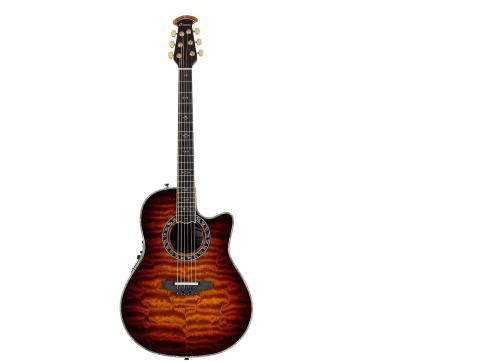 Ovation Legend Plus C2079AXP-STB