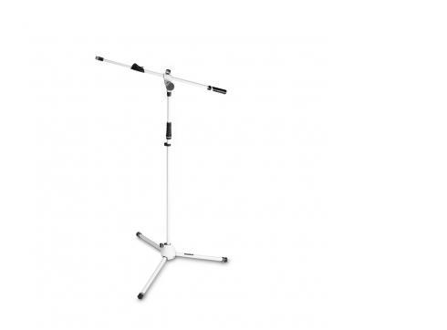Gravity MS 4322 W Mikrofonständer