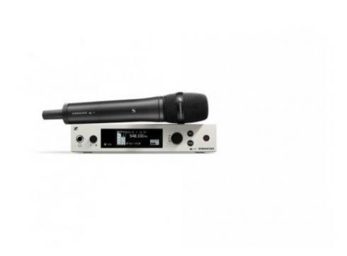 Sennheiser ew 500 G4-965 DW-Band