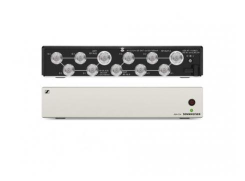 Sennheiser ASA 214 UHF