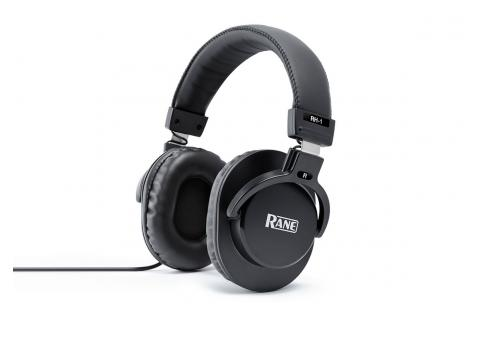 Rane RH-1