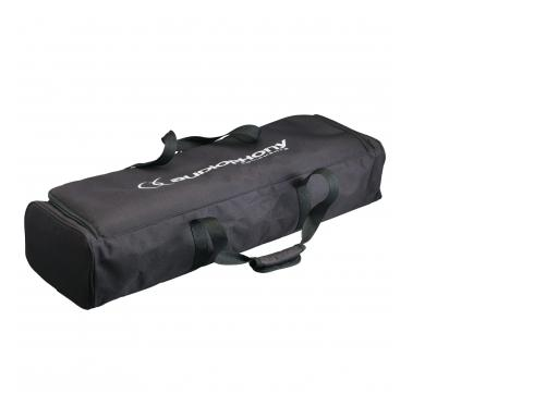 Audiophony iLINE BAG