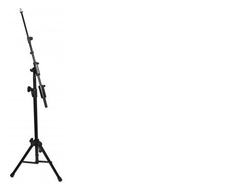Tascam TM-AM3 Mikrofon-Galgenstativ