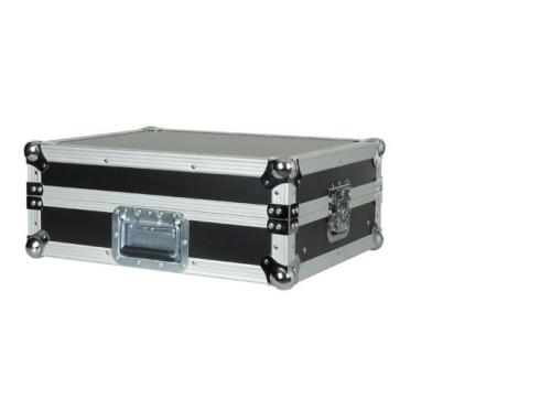 DAP Audio 19 Mixer Case 8U