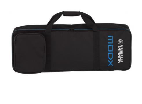 Yamaha SC-MODX6 Softcase für MODX6