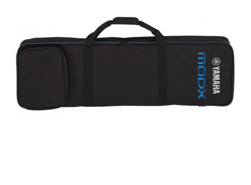 Yamaha SC-MODX7 Softcase für MODX7