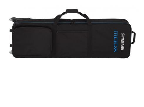Yamaha SC-MODX8 Softcase für MODX8