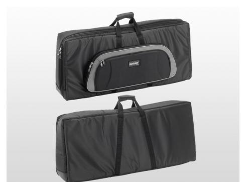 Soundwear Dimbath 28098 für PSR-S775/975