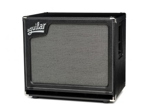 Aguilar SL115 Bassbox